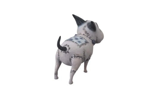 Image 2 for Frankenweenie - Sparky - Vinyl Collectible Dolls (Medicom Toy)