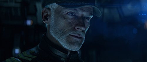 Image 5 for Halo Wars 2 [Ultimate Edition]
