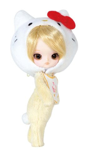 Image 1 for Hello Kitty - Pullip (Line) - Little Dal - 1/9 - Baby (Groove)
