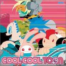 Image for COOL COOL TOON Sound Trax