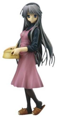 Image 1 for Clannad - Sakagami Tomoyo - 1/8 (Key Kotobukiya Visual Art's)