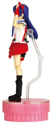 Image 3 for Love Live! School Idol Project - Sonoda Umi - Microman Arts #MA1109 (Takara Tomy A.R.T.S)