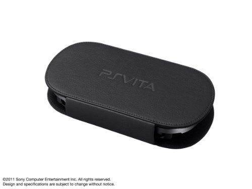 Image 1 for PSVita PlayStation Vita Case