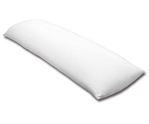 Image 1 for A&J 2-Way Trikot Body Pillow High Class DHR6000 - 160cm (62.4 in)