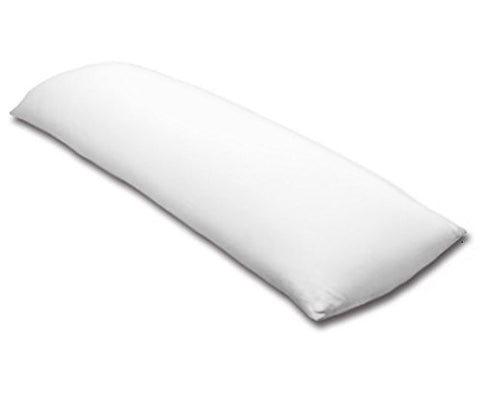 Image for A&J 2-Way Trikot Body Pillow High Class DHR6000 - 160cm (62.4 in)