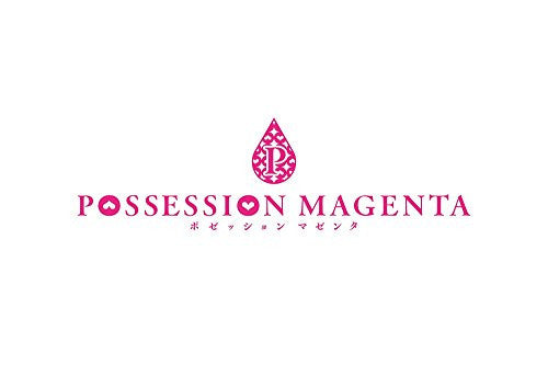 Image 1 for Possession Magenta [Limited Edition]
