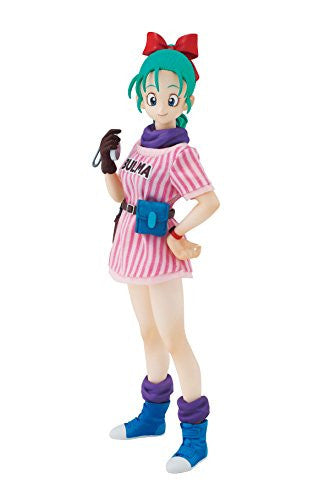 Image 10 for Dragon Ball - Bulma - Dimension of Dragonball (MegaHouse)
