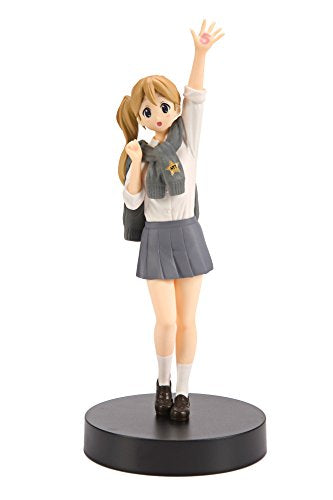 K-ON! - Kotobuki Tsumugi - K-ON! 5th Anniversary♪ - SQ - 5th Anniversary