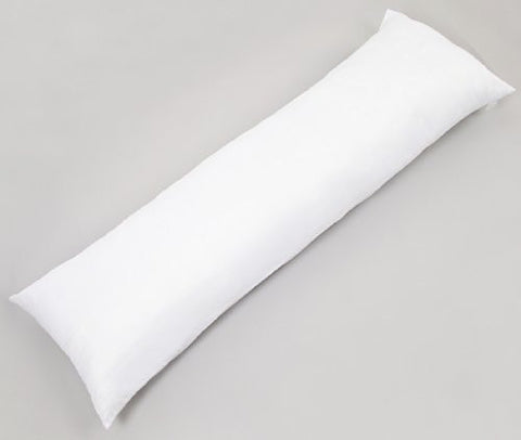 R-Style High Elasticity Body Pillow - 160cm (62.4 in)