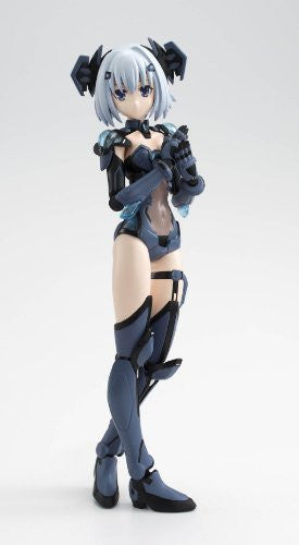 Image 7 for Date A Live - Tobiichi Origami - A.G.P. (Bandai)