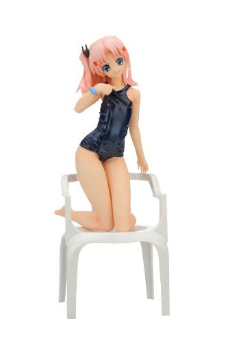 Image 1 for To Heart 2 - Maaryan - 1/6 - Blue Swimsuit ver. (BEAT)