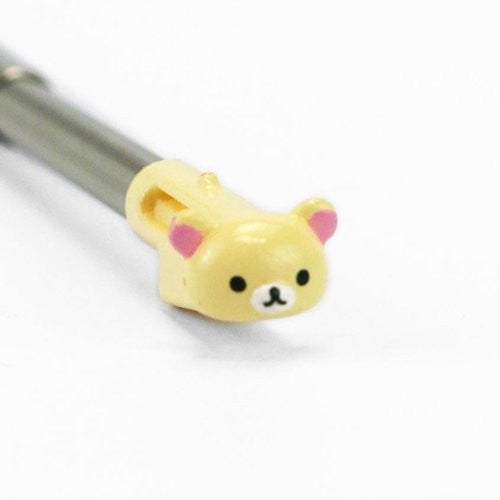 Image 2 for Character Touch Pen for 3DS LL (Korilakkuma)