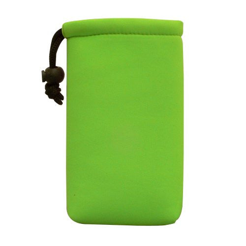 Image 2 for Quick Pouch 3DS (green)