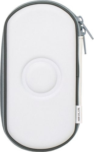 Image 1 for Hard Pouch Portable 3 (White)