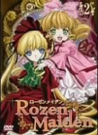 Image 1 for Rozen Maiden 2