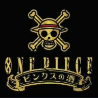 Image for One Piece: Binks's Booze