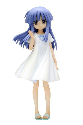 Image 1 for Higurashi no Naku Koro ni - Furude Rika - Dream Tech (Wave)