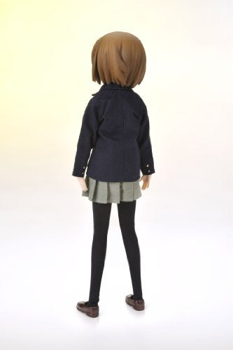 Image 6 for K-ON! - Hirasawa Yui - Resinya! - Cute-Rate 23 (Cospa)