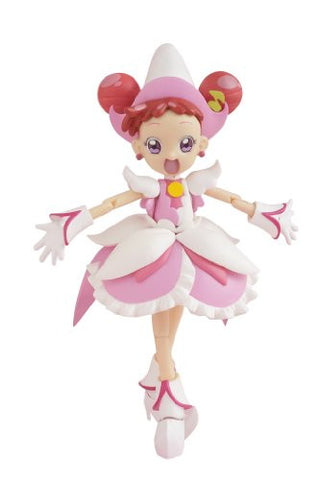 Image for Ojamajo Doremi Sharp - Harukaze Doremi - Petit Pretty Figure Series - Royal Patraine Uniform - 10 (Evolution-Toy)
