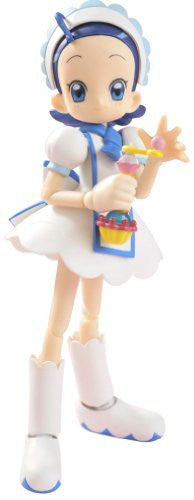 Image 1 for Motto! Ojamajo Doremi - Senoo Aiko - Petit Pretty Figure Series 23 - Patissier Uniform (Evolution-Toy)