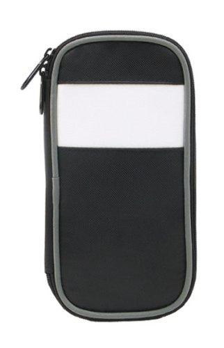 Image 4 for Select Pack Portable 3 (Black)