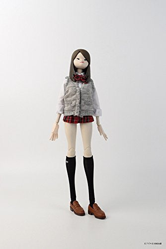 Image 10 for Otome no Teikoku - Kujou Ayano - The World of Isobelle Pascha - 1/6 (3A Toys)