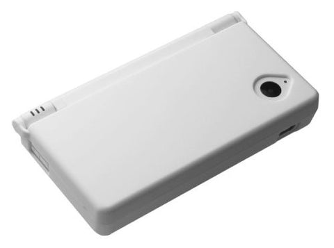 Image for Protect Case DSi (Matte White)