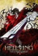 Image 1 for Hellsing I