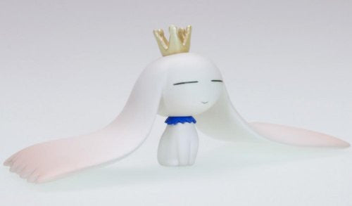 Image 7 for Shining Wind - Celestia - 1/8 (Kotobukiya)