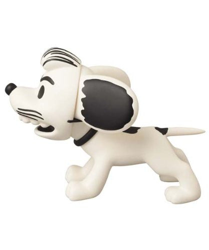Image 2 for Peanuts - Snoopy - Vinyl Collectible Dolls - Mask ver. (Medicom Toy)