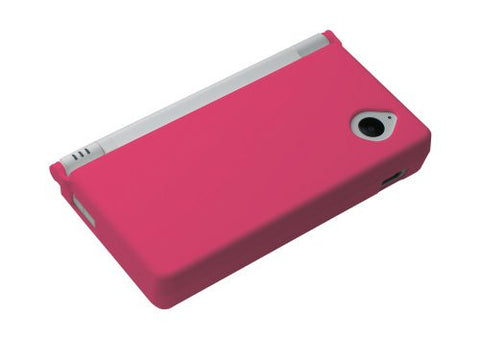 Image for Protect Case DSi (Pink)