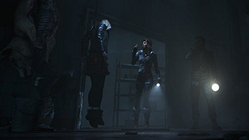 Image 4 for Until Dawn: Sangeki no Sansou