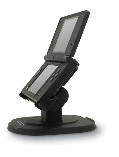 Image 1 for Play Stand DSi (Black)