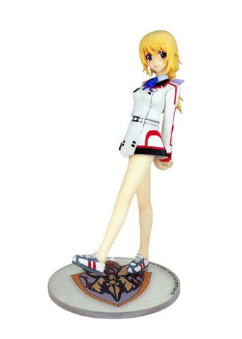 Image for IS: Infinite Stratos - Charlotte Dunois - 1/8 (Amie-Grand)