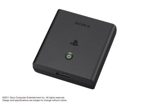Image 1 for PlayStation Vita Portable Charger