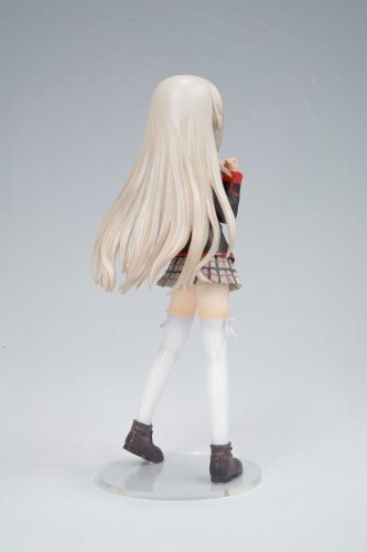 Image 6 for Little Busters! - Noumi Kudryavka - 1/8 (Kotobukiya)