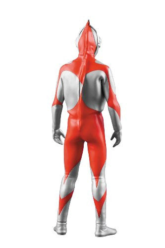 Image 4 for Ultraman - Real Action Heroes #469 - Type A Ver.2.0 (Medicom Toy)