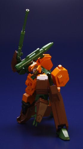 Image 9 for Transformers - Roadbuster - EM Gokin (Fewture)