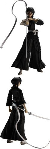 Image 2 for Bleach - Kuchiki Rukia - Play Arts Kai (Square Enix)