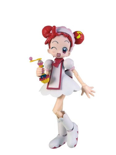 Motto! Ojamajo Doremi - Harukaze Doremi - Petit Pretty Figure Series - Patissier Uniform (Evolution-Toy)