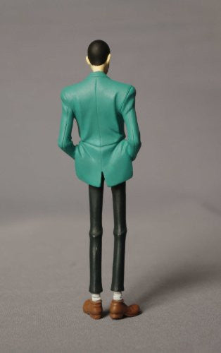 Image 4 for Lupin III - Lupin the 3rd - Mini Ver. (Dive)