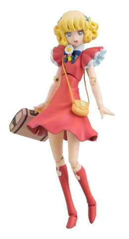 Image for Hana no Ko Lunlun - LunLun - Gutto-Kuru Figure Collection (CM's Corporation)