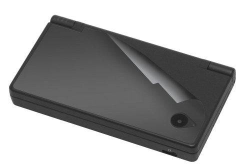 Image 2 for Protect Sheet DSi (Black)