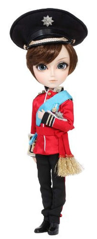 Image for Pullip (Line) - TaeYang - Taeyangfold VI - 1/6 - Royal Wedding Series (Groove)
