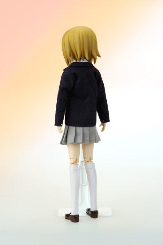 Image 2 for K-ON! - Tainaka Ritsu - Resinya! - Cute-Rate 23 (Cospa)