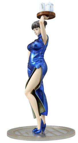 Image 5 for Spirit of Wonder - Miss China - Excellent Model - 1/8 (MegaHouse)