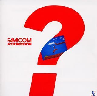 Image for Famicom Music