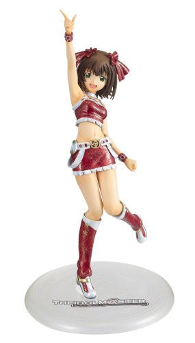 Image 1 for The Idolmaster - Amami Haruka - Brilliant Stage - 1/7 (MegaHouse)