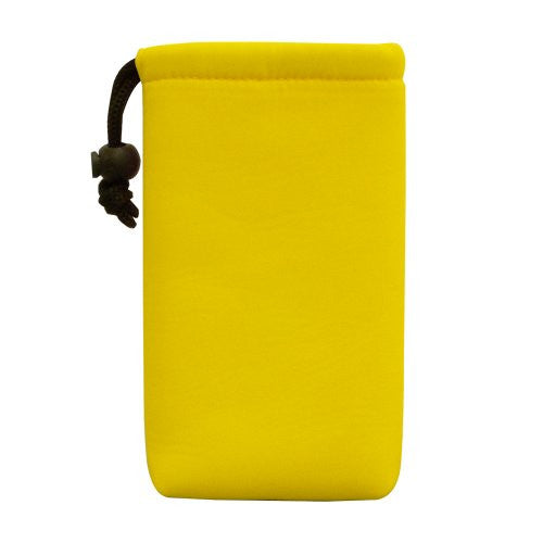 Image 2 for Quick Pouch 3DS (yellow)