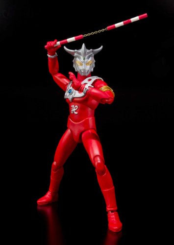 Image 5 for Ultraman Leo - Ultra-Act (Bandai)